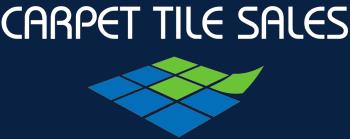 Carpet Tile Sales