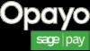 opayo-sagepay