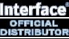 interface-distributor-logo