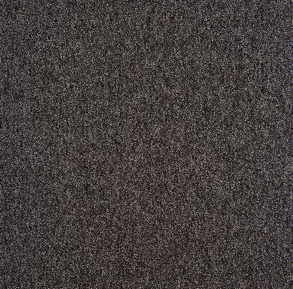 9301 Lava
