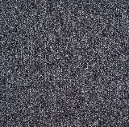 9305 Basalt