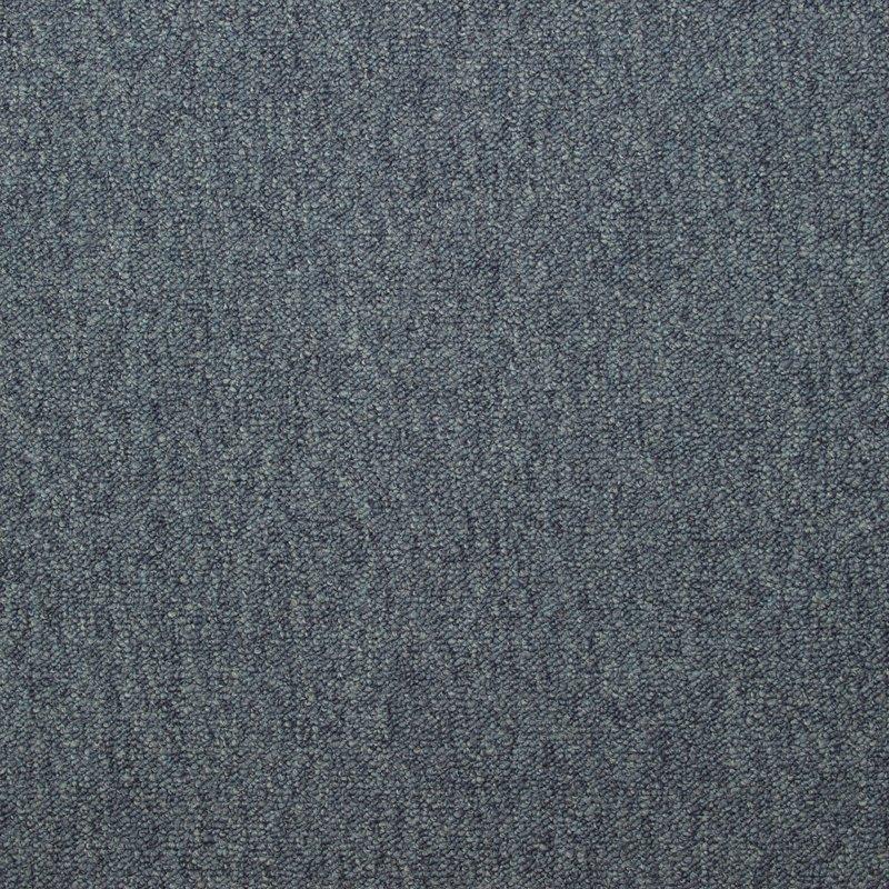 Interface Heuga 530 Zinc 5051