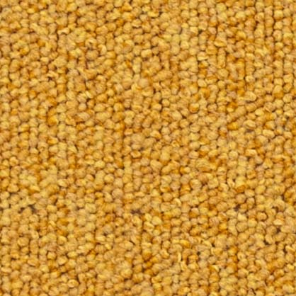 Heuga 727 Sunflower 672717 was 7916