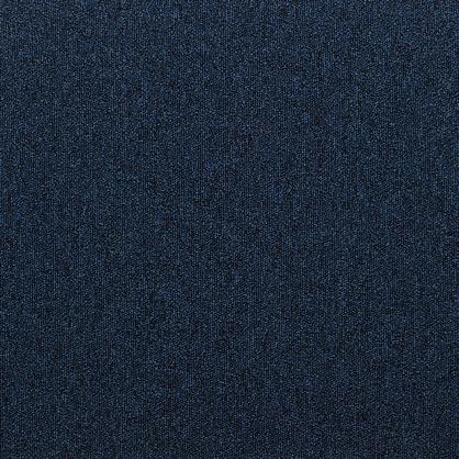 Heuga 727 Blue Riband 672736 was 7983