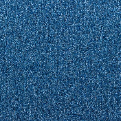 Heuga 727 Cobalt 672739 was 7949