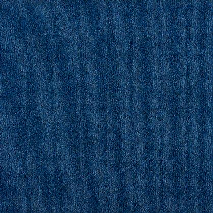 5594 Cobalt