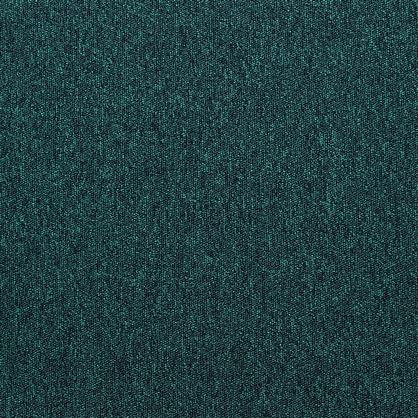 Heuga 727 Emerald 672744 was 7951