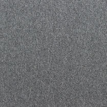 Heuga 727 Pebbles 672706 was 7901