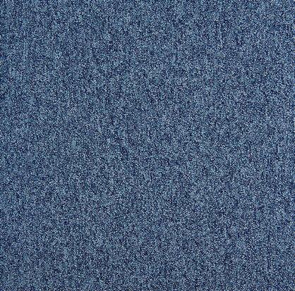 9319 True Blue