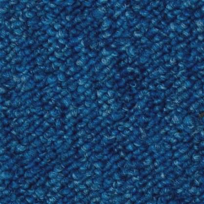 Interface Heuga 530 Cobalt 5068