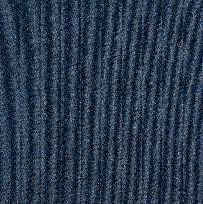 55015 Navy