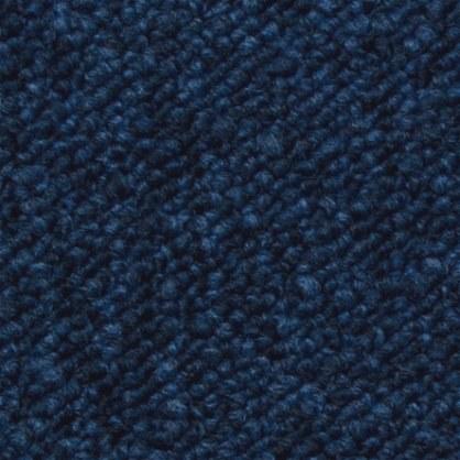 Interface Heuga 530 Blue Moon 5070