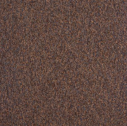 9302 Tamarind