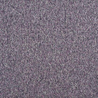 Heuga 727 Lilac 672729 was 7958