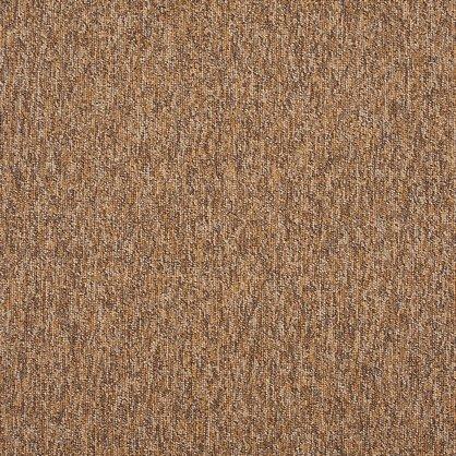 5581 Wheat