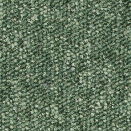 Heuga 727 Olive 672747 was 7910