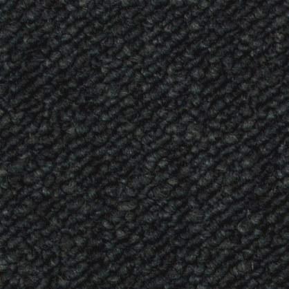 Interface Heuga 530 Black 5058