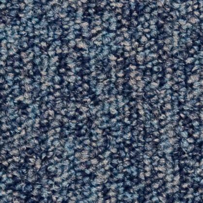 9315 Bluebeard