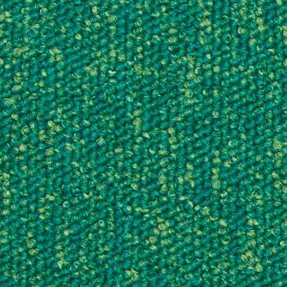 Heuga 727 Green 672743