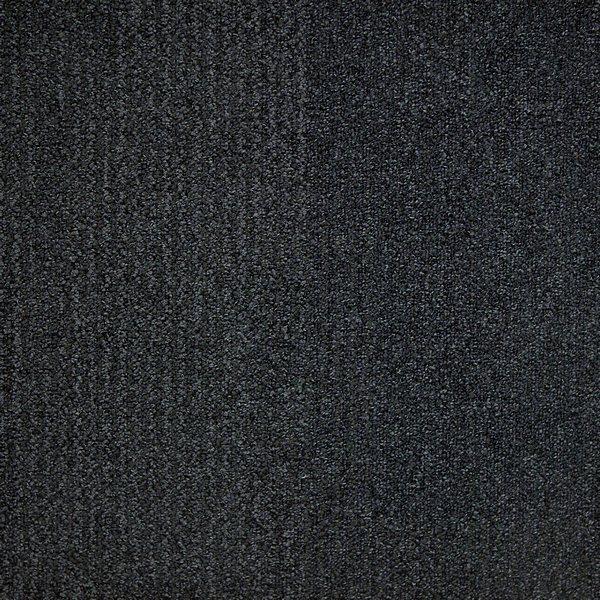 Fern 1628010
