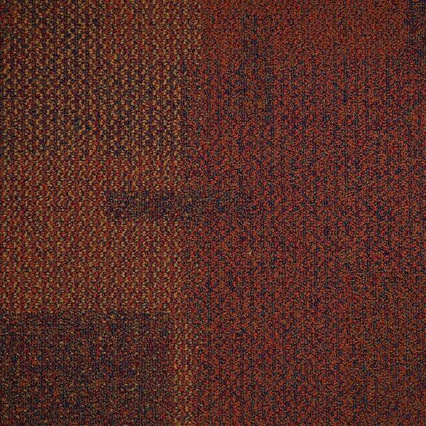 Lava 1628024