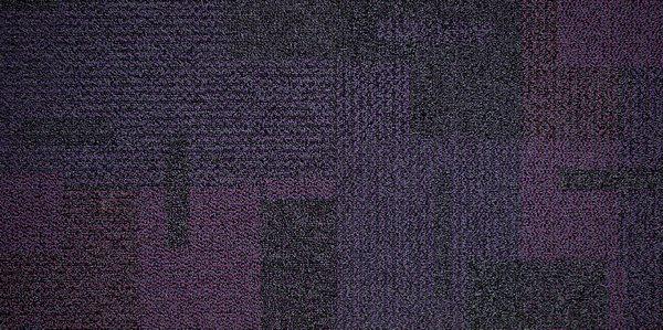 Moorland 1628026