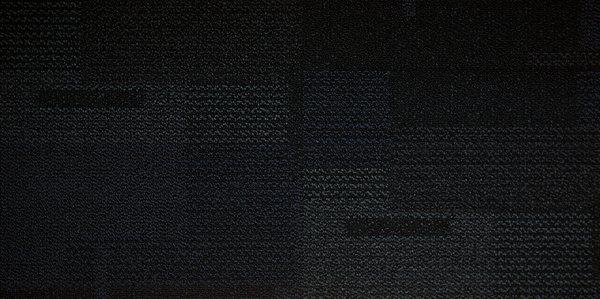 Nightshade 1628067
