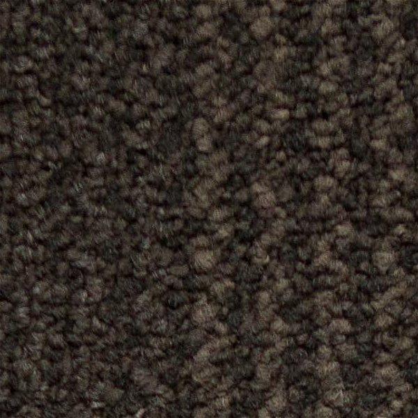 Truffle 1628075