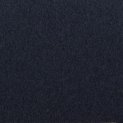 Heuga 727 Blackcurrant 672732 was 7908