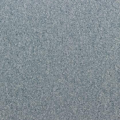 Heuga 727 Dust 672705 was 7927