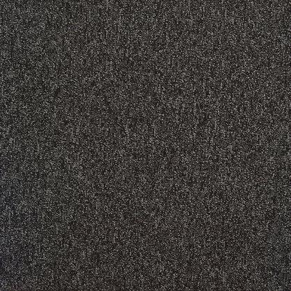 Heuga 727 Coal 672704 was 7966