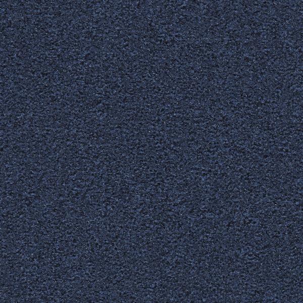 Heuga 725 Nightsky 672525 Carpet Tiles Free Delivery Uk