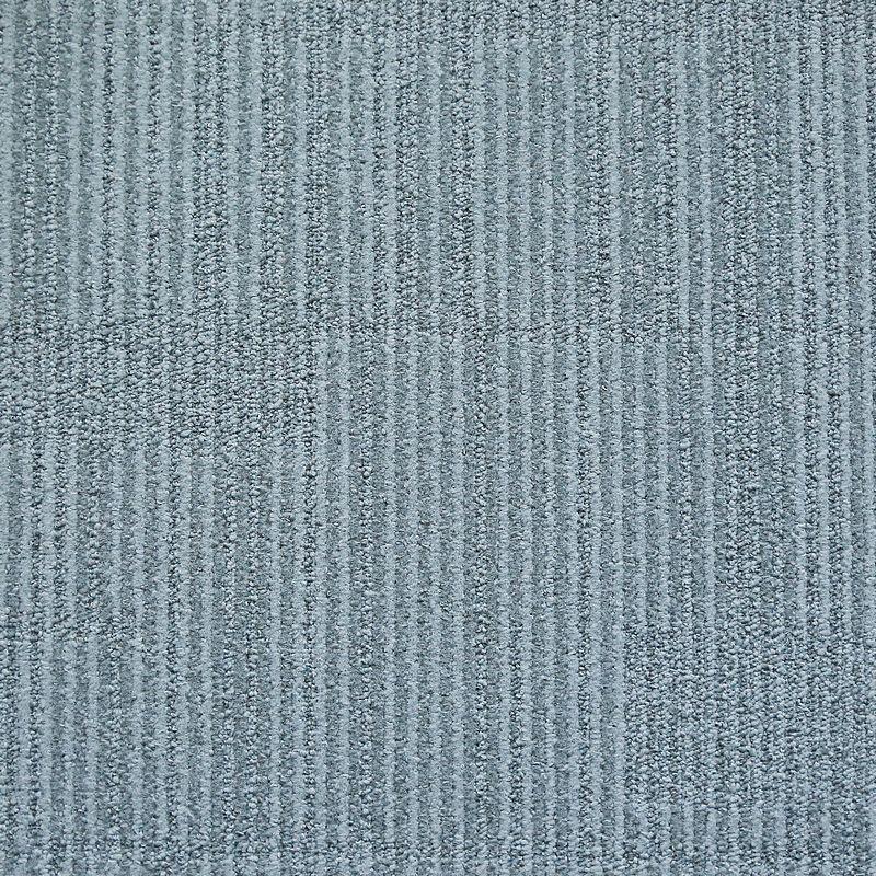 Interface Equilibrium Fluctuation 304282