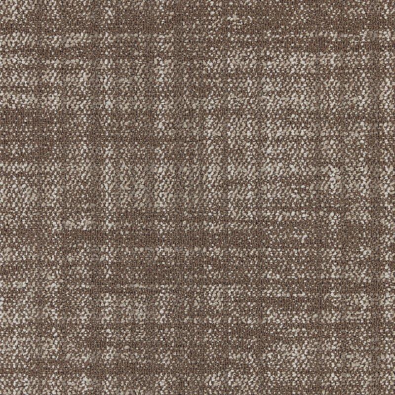 Interface Contemplation 4263011 Aspect Carpet Tiles Free