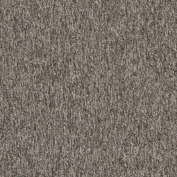 Interface Employ Loop Praline 4197005 Carpet Tiles Free