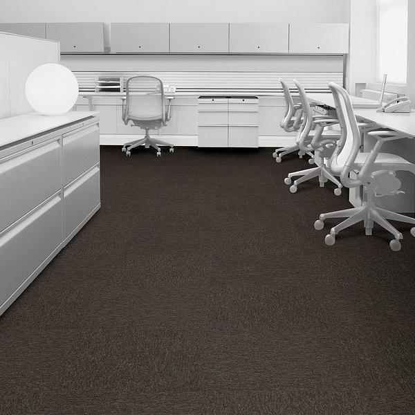Interface Employ Loop Rye 4197010 Carpet Tiles Free