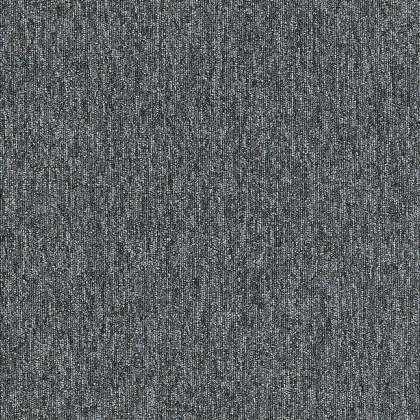 Interface Output Loop Steel 4219006 Carpet Tiles Free