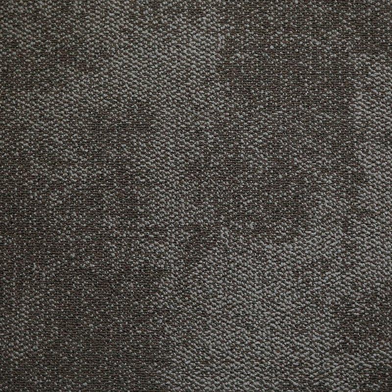 Interface Composure Ponder 303010
