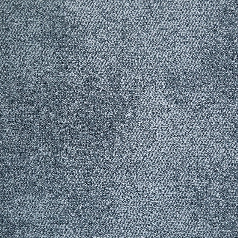 Interface Composure Reflect 303001
