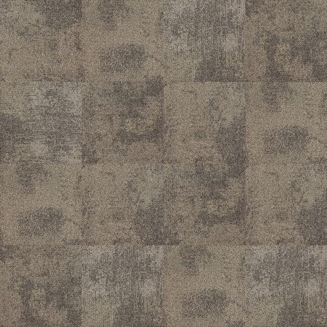 Interface Composure Content 303009 Carpet Tiles Free