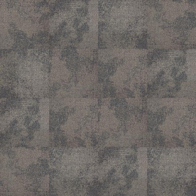 Interface Composure Deliberate 303021 Carpet Tiles Free