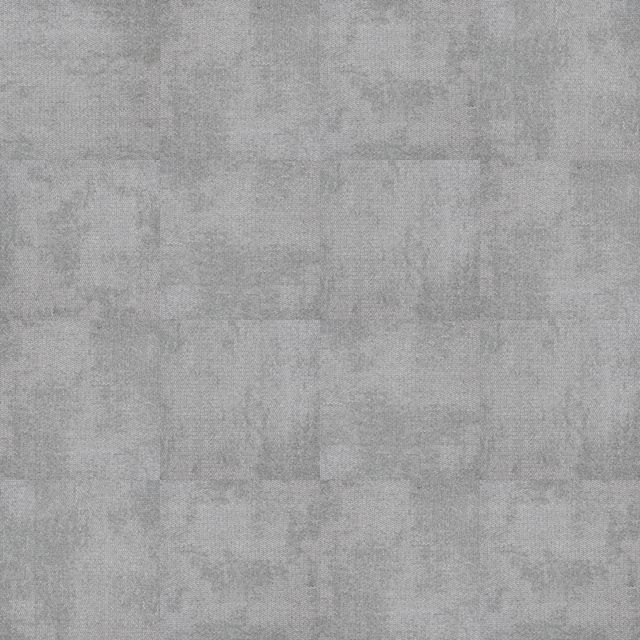 Interface Composure Isolation 303008 Carpet Tiles Free