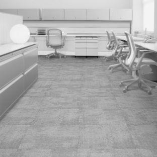 Interface Composure Isolation 303008 Carpet Tiles Free
