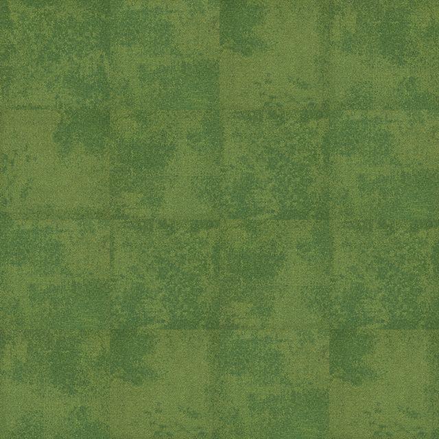 Interface Composure Olive 4169071 Carpet Tiles Free