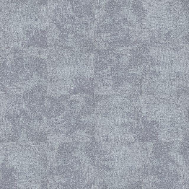 Interface Composure Pewter 4169061 Carpet Tiles Free