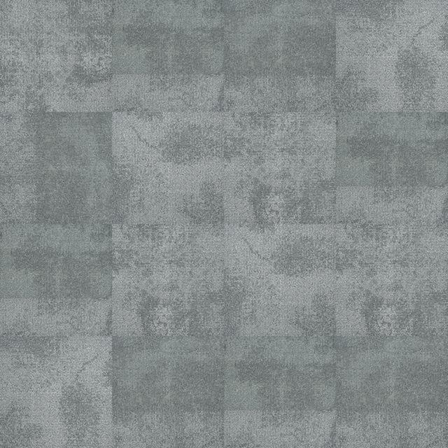 Interface Composure Regard 303018 Carpet Tiles Free