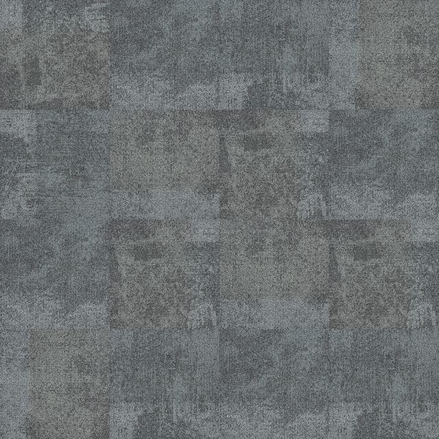 Interface Composure Reserved 303016 Carpet Tiles Free