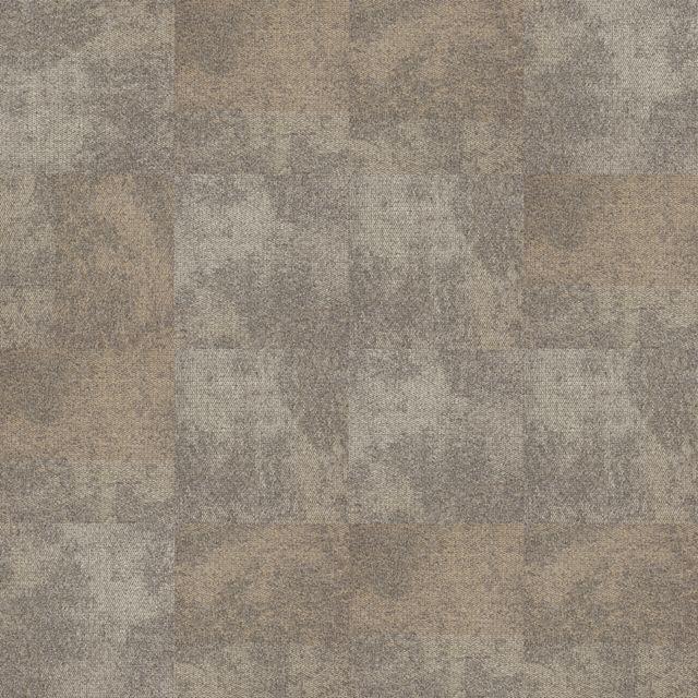 Interface Composure Retreat 303012 Carpet Tiles Free