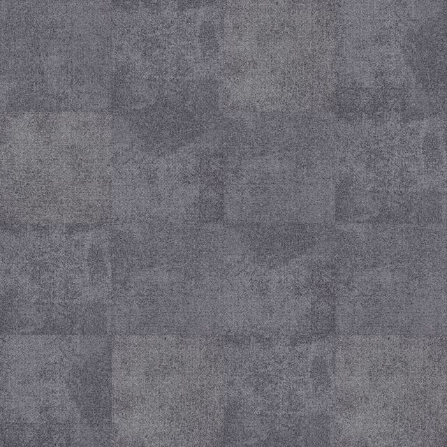 Interface Composure Seclusion 303017 Carpet Tiles Free