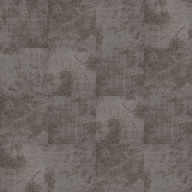 Interface Composure Secure 303020 Carpet Tiles Free